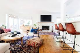Brazilian Home Design Trends Style Your Home Summer Fun U2013 Artloft