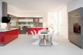 ikea küche rot uncategorized schönes ikea kuche rot hochglanz kuche hochglanz