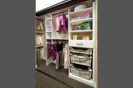 valet custom closet organizers u0026 storage solutions for reach in