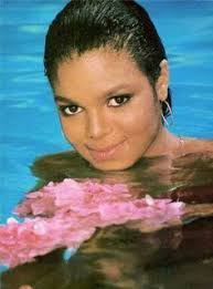 janet jackson hairstyles photo gallery harry langdon 1982 janet vault janet jackson photo gallery
