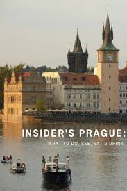 s pragu best 25 prague map ideas on interrail map prauge