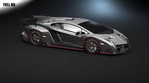 Lamborghini Veneno Details - lamborghini veneno model