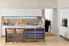 modern italian kitchen kitchen kitchens are us dream kitchens cream kitchen kitchen