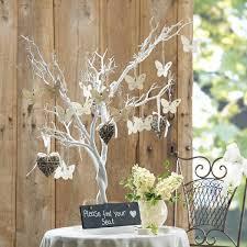 Wishing Tree Decorative Twig Tree For Sale in Goatstown Dublin from