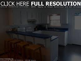 Kitchen Cabinet For Less by Kitchen Kitchen Cabinets For Less Base Cabinets Redesign Kitchen