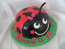 ladybug birthday cake ladybug birthday cake cake is