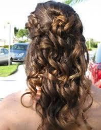 short ballroom hair cuts marvelous dancelooktv roll bun ballroom dance look hair u makeup pic