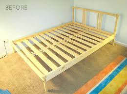 home interiors and gifts framed ikea hack bed frame bartarin site