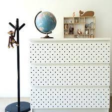stickers cuisine ikea stickers deco meuble racnovation cuisine la peinture pour peindre
