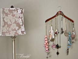 Operation Organization by Operation Organization 2014 Jewelry Organization From All