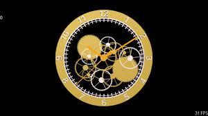 amazing clocks for windows 10 free download on windows 10 app store
