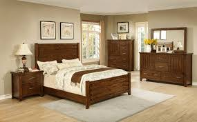 Home Furniture Rochester Mn  Wonderful Hom Furniture - Home furniture rochester mn