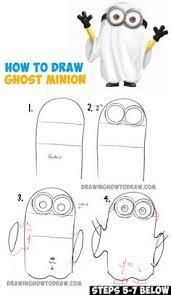 signup free weekly drawing tutorials draw