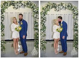 courthouse weddings beverly courthouse wedding robin kiel
