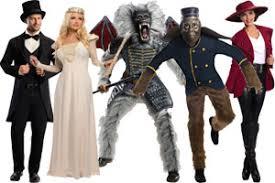 Halloween Express Costumes Group Costume Ideas Halloween 2017