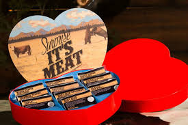 valentines gift for guys 16 creative inexpensive s day gifts for him s