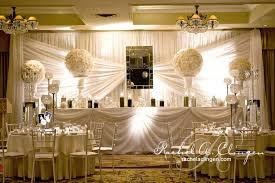 backdrops for weddings wedding backdrop decoration wedding corners