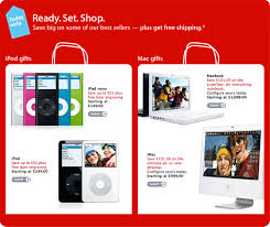 today only apple s black friday 2006 after thanksgiving event