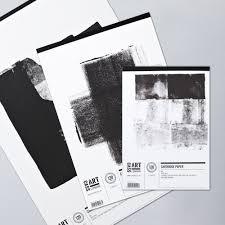 sketch pads paper drawing tools uk u0027s finest art supplies