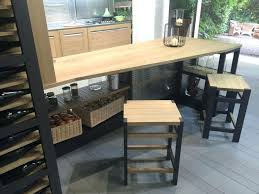 counter height kitchen island counter height table kitchen island dining pub subscribed me