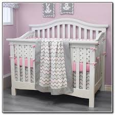 Target Nursery Bedding Sets Target Nursery Bedding Sets Thenurseries