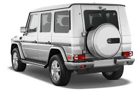 mercedes suv amg price 2012 mercedes g class reviews and rating motor trend