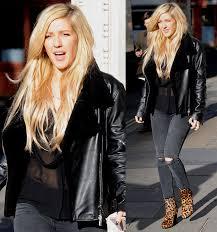Style Ellie Goulding Style Ellie Goulding Fashion Fashion