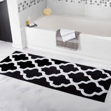 Bathroom Rugs Ideas Best 25 Inexpensive Rugs Ideas On Pinterest Inexpensive Area