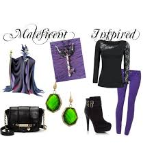 themed clothes 122 best disney villain themed images on