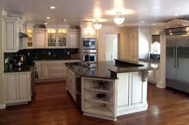 kitchen cabinets oregon steel kitchen cabinets history design