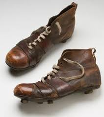 s rugby boots nz 14 best every rugby boot images on rugby sport