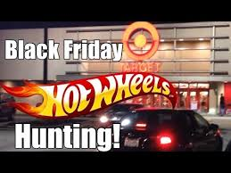 black friday target toys black friday wheels hunt at target toys r us and walmart
