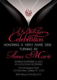 13 birthday invitations gallery invitation design ideas