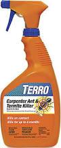 featured pest control u2013 cloud pet supplies