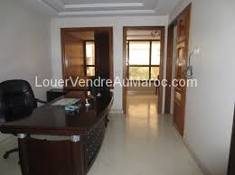 a louer bureau bureau à louer à kenitra maroc location bureau à kenitra pas cher