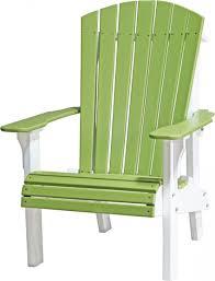 Adirondack Chairs Plastic Green Plastic Adirondack Chairs Hats Off America