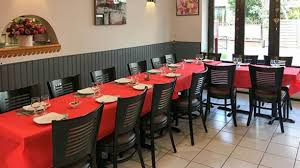 cuisine du soleil la cuisine du soleil in clamart restaurant reviews menu and