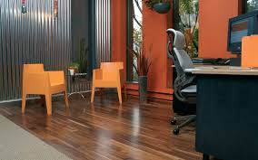 Exotic Laminate Flooring American Walnut Natural Exotic Collection By Mercier Wood