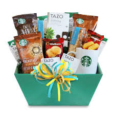 california gift baskets top 10 best gift baskets 2017 heavy
