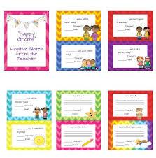 send a gram 85 best preschool notes home images on classroom ideas