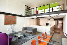 Airplane Bungalow House Plans Must All Houses Have Open Plan Interiors Now Curbed