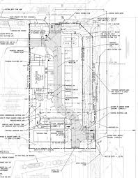 Lennar Independence Floor Plan 7 Eleven 711 Gas Station Coming At Southwest Corner Of Rolater
