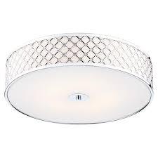 Dar Bathroom Lighting Fair 70 Bathroom Ceiling Lights Ireland Decorating Inspiration Of
