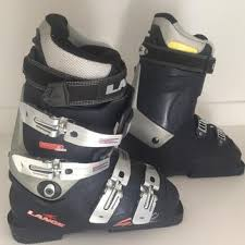 buy ski boots near me ski boots buy and sell on sidelineswap