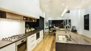 West London Kitchen Design by The Only Article You Need To Read If You Want To Build A Modern