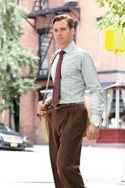 Men S Office Colors 198 Best Men U0027s Most Wanted Images On Pinterest Man Suit Mens
