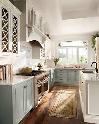 two tone kitchen cabinet ideas kitchen color kitchen cabinets ideas two tone with