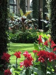 Tropical Landscape Design by Tropical Landscape Design Pictures Remodel Decor And Ideas My