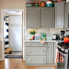 chalk paint kitchen cabinets images painted kitchen cabinets linen chalk paint stylish