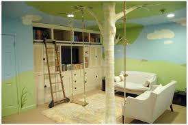 chambre foret avoir une chambre dans la forêt le baby doctissimo